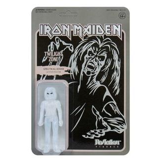 Figura Iron Maiden - Twilight Zone, NNM, Iron Maiden
