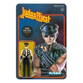 Figura Judas Priest - Rob Halford, NNM, Judas Priest