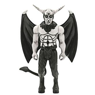 Akcijska figura Venom - Black Metal, NNM, Venom