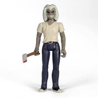 Figura Iron Maiden - Killers (Killer Eddie), Iron Maiden