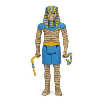 Figura Iron Maiden - Powerslave (Faraon Eddie), Iron Maiden