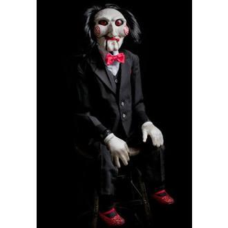 Lutka (dekoracija) Saw - Billy Puppet, Saw