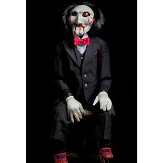 Lutka (dekoracija) Saw - Billy Puppet, NNM