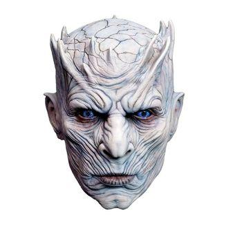 Maska Game of Thrones - Night King