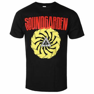 Moška majica Soundgarden - Badmotorfinger v3 - ROCK OFF, ROCK OFF, Soundgarden