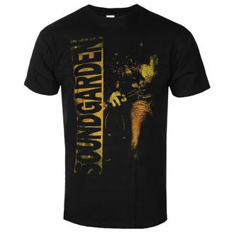 Moška majica Soundgarden - Louder Than Love - ROCK OFF, ROCK OFF, Soundgarden