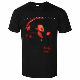 Moška majica Soundgarden - Superunknown - ROCK OFF, ROCK OFF, Soundgarden