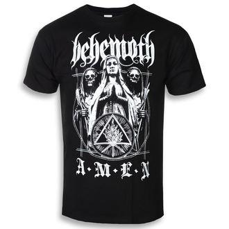 Moška majica Behemoth - Amen - KINGS ROAD, KINGS ROAD, Behemoth