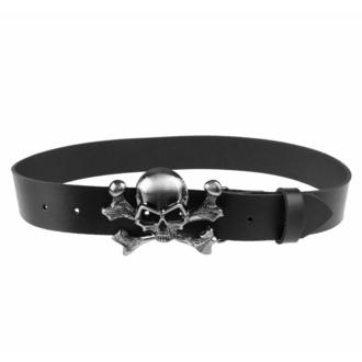 Pas Skull, BLACK & METAL