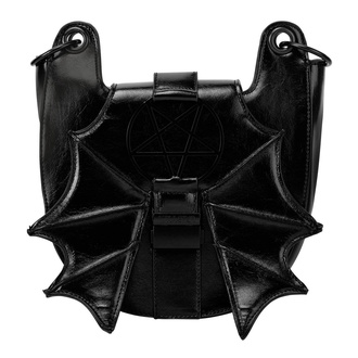 Ročna torba (torbica) KILLSTAR - Zana - KSRA002376