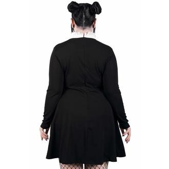 Ženska obleka KILLSTAR - Zanthy - Lolita, KILLSTAR