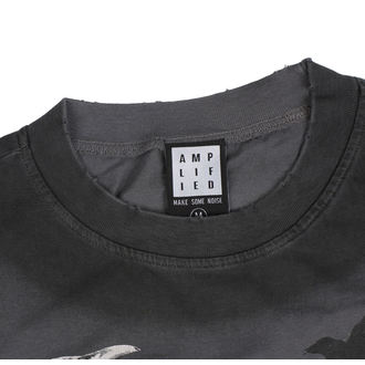 Moška majica - AMPLIFIED - AMPLIFIED, AMPLIFIED