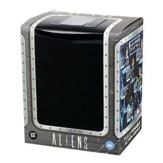 Figura Alien - Action - presenečenje, NNM, Osmi potnik