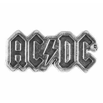 priponka AC/DC, CERDÁ, AC-DC